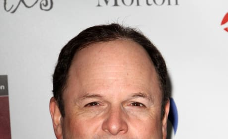 Should Jason Alexander have apologized for referring to cricket as gay?