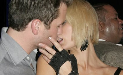 Breaking News: Doug Reinhart Will Marry Paris Hilton!