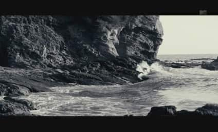 Savages Trailer: Oliver Stone Tackles the Drug Trade