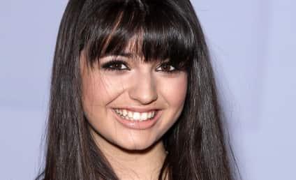 Rebecca Black to Release New Single