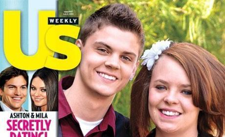 Catelynn Lowell is Not Pregnant