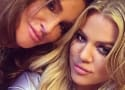 Caitlyn Jenner Snubs Khloe Kardashian, Apparently Thinks She Sucks as a Mom