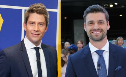 Arie Luyendyk Jr. Named The Bachelor: Why Was He Picked? Why Not Peter Kraus?