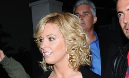 Source: Playboy Wants Kate Gosselin Nude!