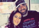 Jenelle Evans SLAMMED by Teen Mom 2 Fans: Is She Abusing Her Kids?!