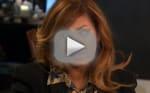 Perri Reid (Pebbles) Talks TLC Vision