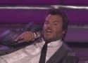 More American Idol Performances: The Men of Season 10