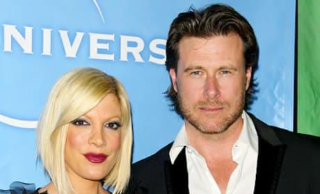 Dean and Tori Photo