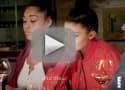 Life of Kylie Season 1 Episode 7 Recap: Taking It To Peru!