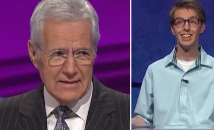 Jeopardy Contestants Fumble Football Category, Are Huge Nerds