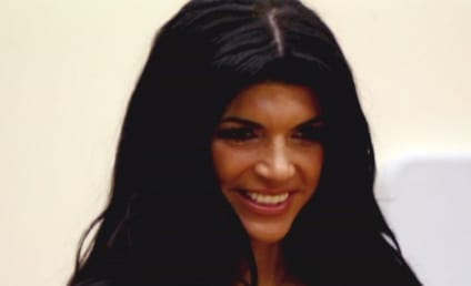 Elvira Grau to Join Real Housewives of New Jersey Cast, Support Teresa Giudice