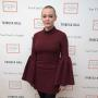 Rose McGowan to Hollywood: Stop Rewarding Sociopaths!