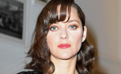 Marion Cotillard Fires Back at Brad Pitt Affair Allegations
