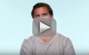"Scott Disick: Partying With ""Tramps""! Drunk at Noon!"