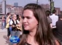 Katie Stevens: Great Granddaughter, American Idol Contestant