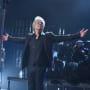J. Bon Jovi