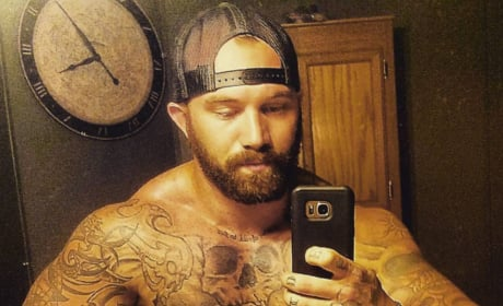 Adam Lind: Still on Drugs, Threatening Suicide?!