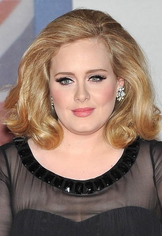 Adele - 27