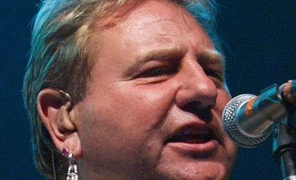Greg Lake Dies: Emerson, Lake & Palmer Founder Was 69