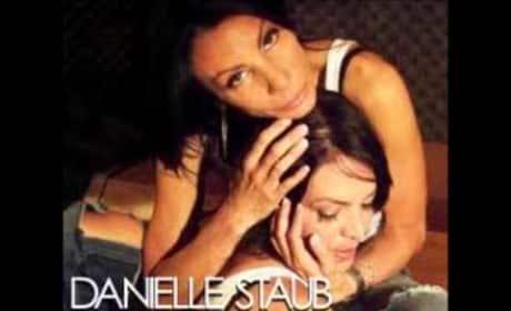 """Danielle Staub - """"Real Close"""""""