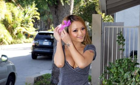 Troubled Tila Tequila