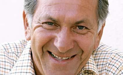 Jack Klugman Dies; Veteran TV Star was 90