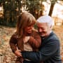 Amy Roloff and Chris Marek Get Affectionate
