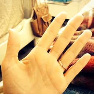 Jessa Duggar Engagement Ring