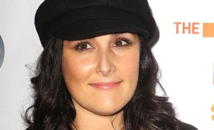 The Ricki Lake Show: Canceled!