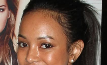 "Karrueche Tran Plans to Win Chris Brown Back, ""Edge Rihanna Out of the Picture"""