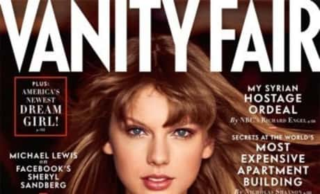 Does Taylor Swift have a legit beef with Tina Fey and Amy Poehler?