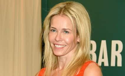 Chelsea Handler to Host MTV Video Music Awards