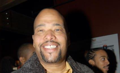 Doug Banks Dies; Veteran Radio Host Was 57