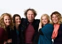 Kody Brown, Sister Wives Officially Move to Arizona!
