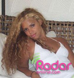 Vanessa Lopez Picture