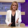 Samantha bee 01