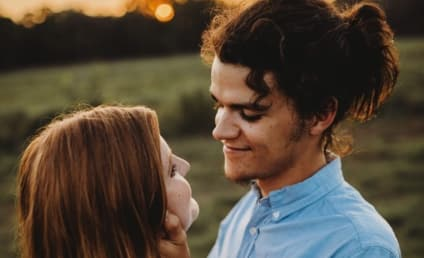 Jacob Roloff: Gushed Over, Praised by Fiancee Isabel Rock