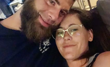 David Eason: Jenelle Evans is So Happy! Leave Us Alone!