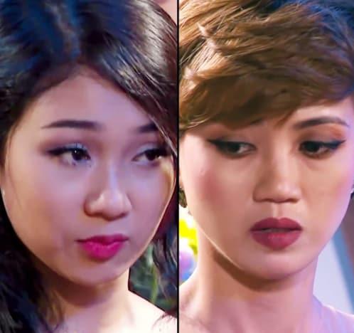 vietnam contestants
