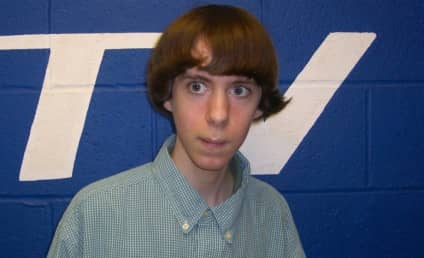 Adam Lanza Photos: New Images, Details on Sandy Hook Shooter Emerge