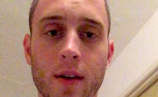 Chet Haze Deletes Instagram in Wake of N-Word Controversy