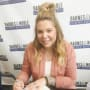 Kailyn Lowry Book Signing