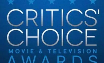 Critics Choice Awards 2017: List of Winners!