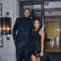 LaLa Anthony: Cheating on Carmelo Anthony With Random Rapper?