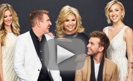Watch Chrisley Knows Best Online: Check Out Season 4 Episode 15