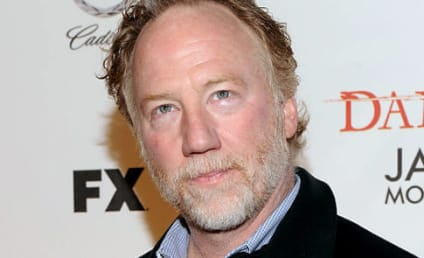 Timothy Busfield Accused of Sexual Battery After Alleged Movie Date Fondling