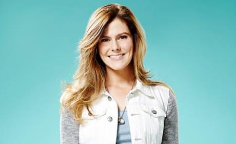 Rachel Frederickson After The Biggest Loser