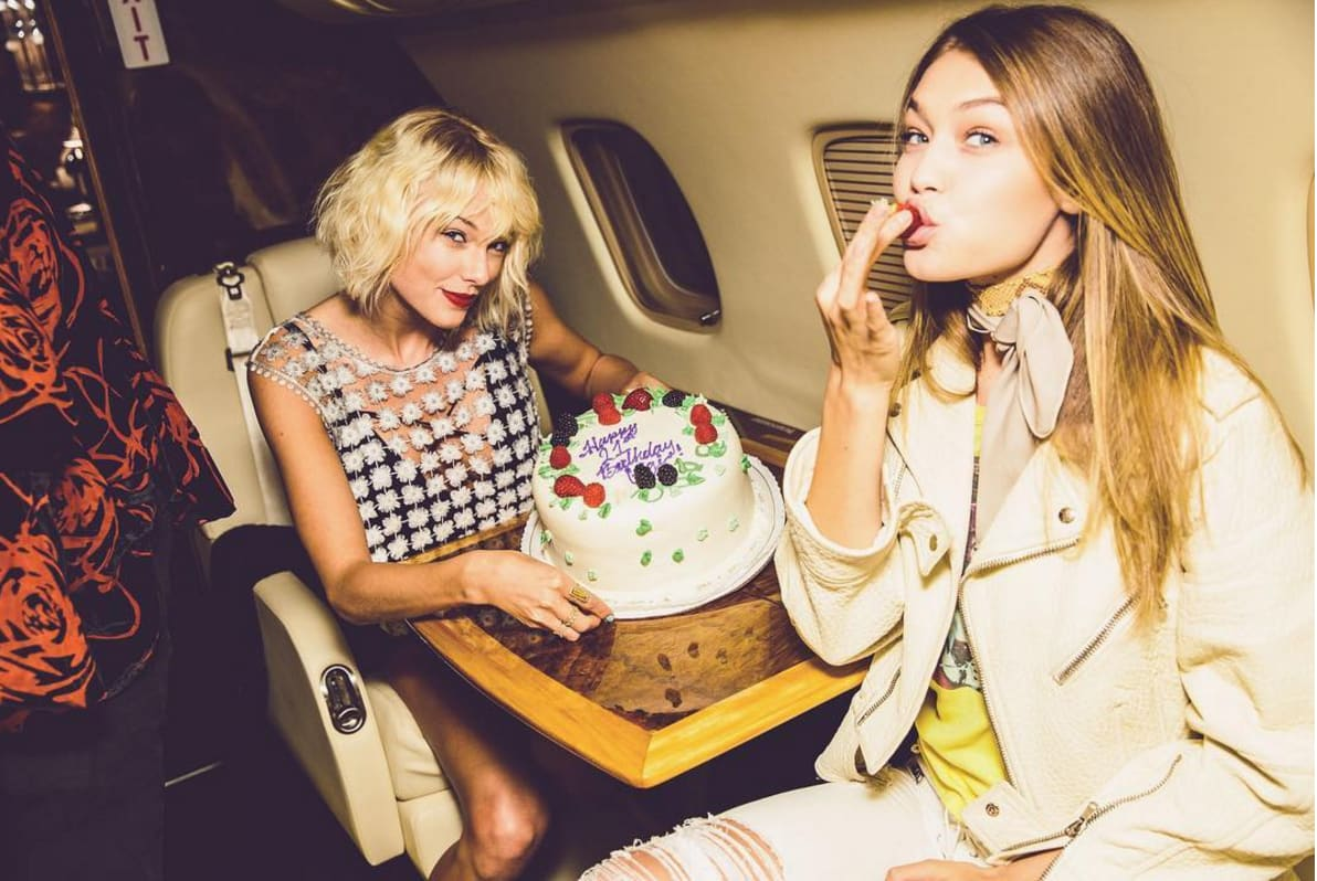 Image result for taylor swift private jet