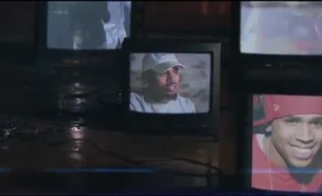 Chris Brown Documentary Trailer