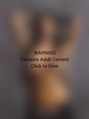 Kat Von D Naked